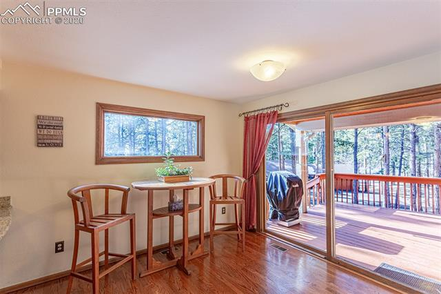 MLS# 2212186 - 14 - 18750 Augusta Drive, Monument, CO 80132