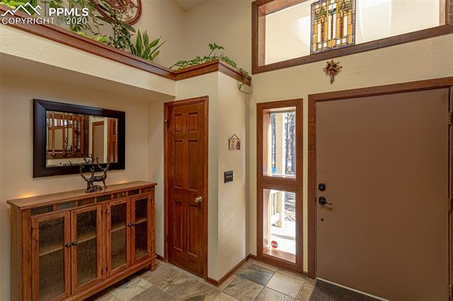 MLS# 2212186 - 15 - 18750 Augusta Drive, Monument, CO 80132