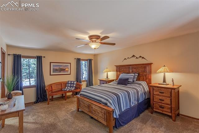 MLS# 2212186 - 18 - 18750 Augusta Drive, Monument, CO 80132