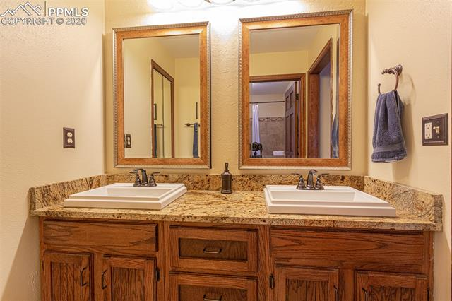 MLS# 2212186 - 20 - 18750 Augusta Drive, Monument, CO 80132