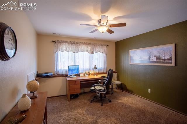 MLS# 2212186 - 25 - 18750 Augusta Drive, Monument, CO 80132
