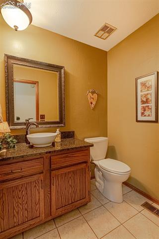 MLS# 2212186 - 27 - 18750 Augusta Drive, Monument, CO 80132
