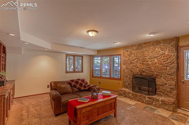 MLS# 2212186 - 29 - 18750 Augusta Drive, Monument, CO 80132