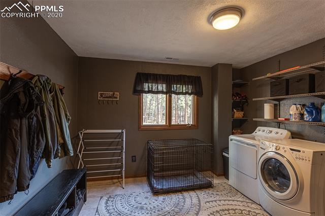 MLS# 2212186 - 30 - 18750 Augusta Drive, Monument, CO 80132
