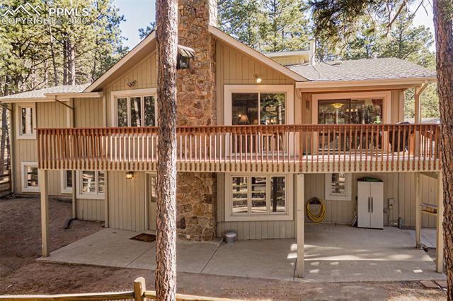 MLS# 2212186 - 31 - 18750 Augusta Drive, Monument, CO 80132