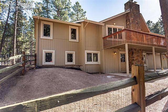 MLS# 2212186 - 34 - 18750 Augusta Drive, Monument, CO 80132