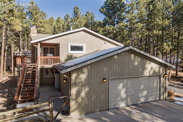 MLS# 2212186 - 35 - 18750 Augusta Drive, Monument, CO 80132