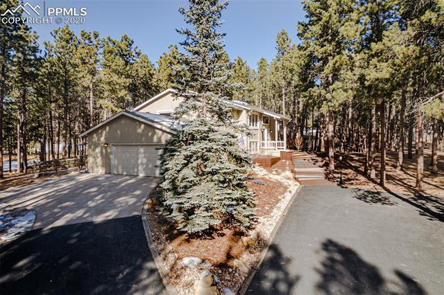 MLS# 2212186 - 37 - 18750 Augusta Drive, Monument, CO 80132