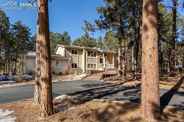 MLS# 2212186 - 38 - 18750 Augusta Drive, Monument, CO 80132