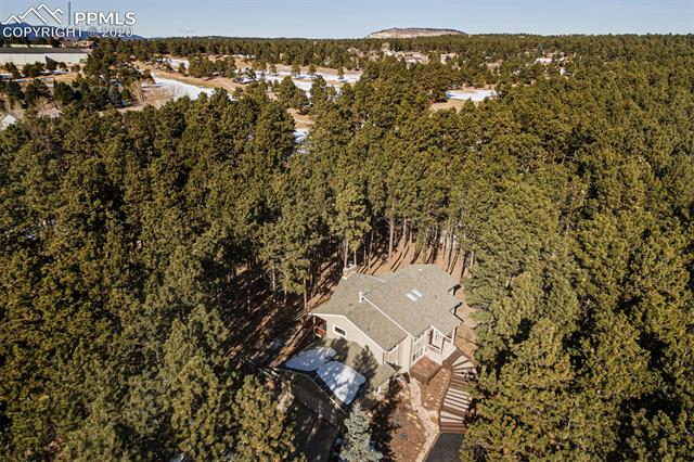 MLS# 2212186 - 39 - 18750 Augusta Drive, Monument, CO 80132
