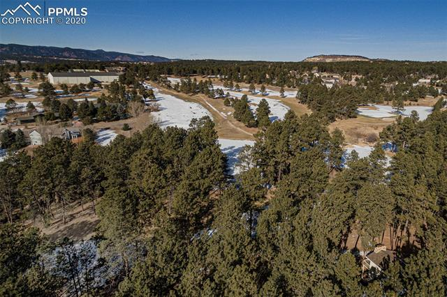 MLS# 2212186 - 40 - 18750 Augusta Drive, Monument, CO 80132