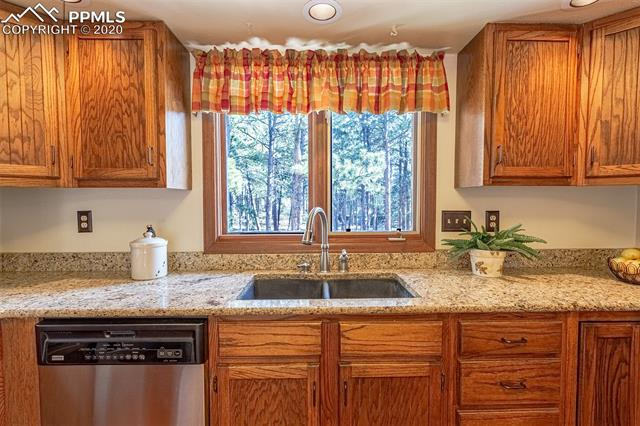 MLS# 2212186 - 6 - 18750 Augusta Drive, Monument, CO 80132