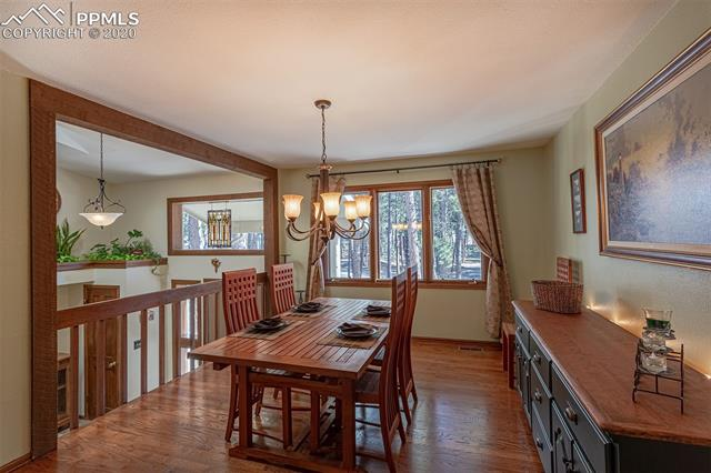 MLS# 2212186 - 8 - 18750 Augusta Drive, Monument, CO 80132