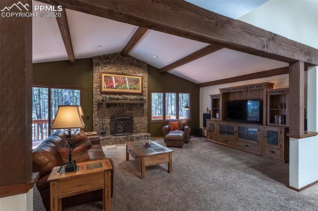 MLS# 2212186 - 9 - 18750 Augusta Drive, Monument, CO 80132