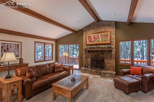 MLS# 2212186 - 10 - 18750 Augusta Drive, Monument, CO 80132