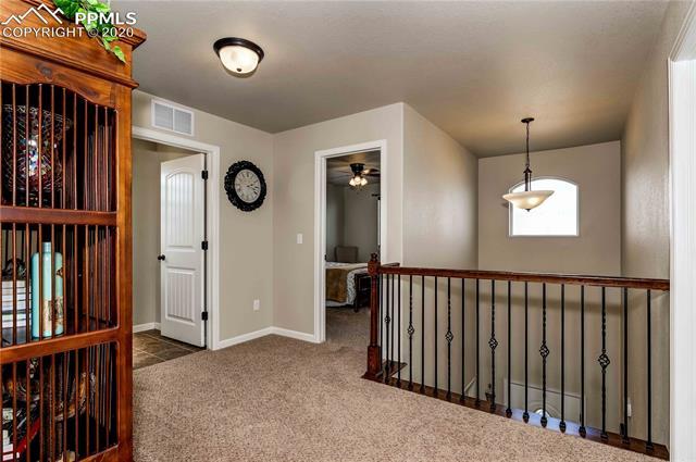 MLS# 9128389 - 16 - 10383 Declaration Drive, Colorado Springs, CO 80925
