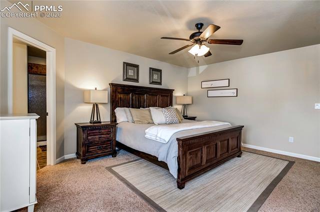 MLS# 9128389 - 18 - 10383 Declaration Drive, Colorado Springs, CO 80925