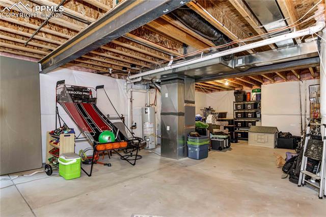 MLS# 9128389 - 26 - 10383 Declaration Drive, Colorado Springs, CO 80925