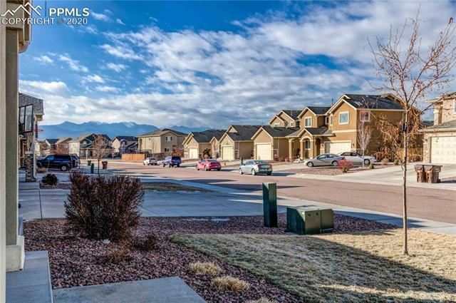 MLS# 9128389 - 5 - 10383 Declaration Drive, Colorado Springs, CO 80925