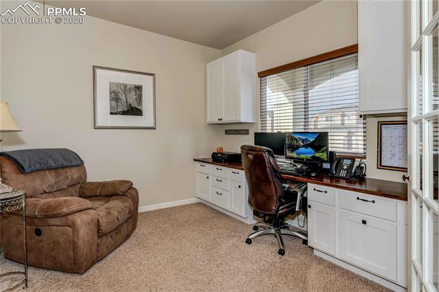 MLS# 9128389 - 7 - 10383 Declaration Drive, Colorado Springs, CO 80925