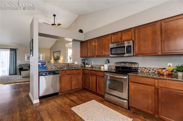 MLS# 9738510 - 14 - 5775 Brennan Avenue, Colorado Springs, CO 80923