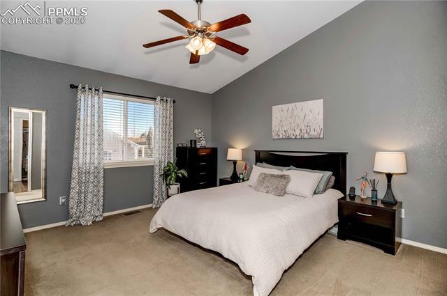 MLS# 9738510 - 17 - 5775 Brennan Avenue, Colorado Springs, CO 80923