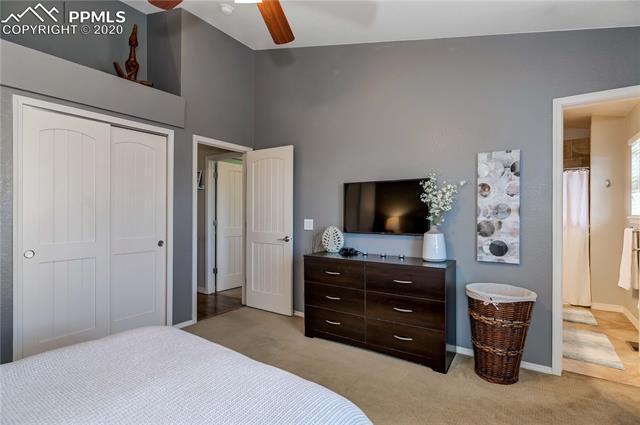 MLS# 9738510 - 18 - 5775 Brennan Avenue, Colorado Springs, CO 80923