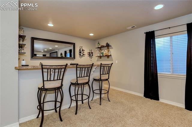 MLS# 9738510 - 23 - 5775 Brennan Avenue, Colorado Springs, CO 80923
