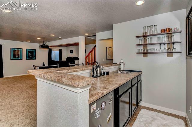 MLS# 9738510 - 26 - 5775 Brennan Avenue, Colorado Springs, CO 80923