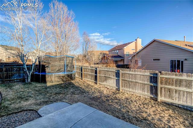 MLS# 9738510 - 31 - 5775 Brennan Avenue, Colorado Springs, CO 80923