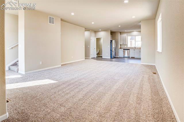 MLS# 4532118 - 12 - 11250 Florence Street #25A, Commerce City, CO 80640
