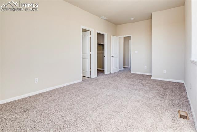 MLS# 4532118 - 16 - 11250 Florence Street #25A, Commerce City, CO 80640