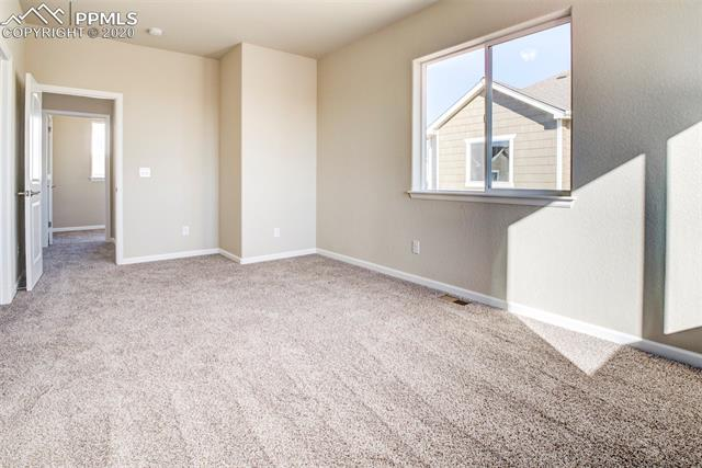 MLS# 4532118 - 17 - 11250 Florence Street #25A, Commerce City, CO 80640