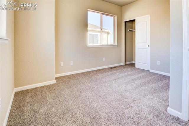 MLS# 4532118 - 21 - 11250 Florence Street #25A, Commerce City, CO 80640