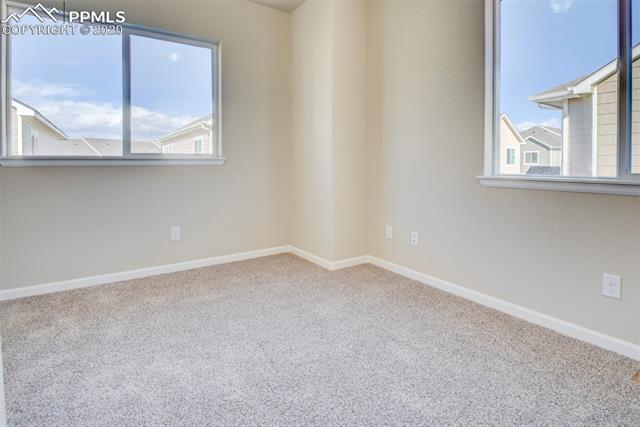 MLS# 4532118 - 22 - 11250 Florence Street #25A, Commerce City, CO 80640