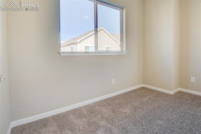 MLS# 4532118 - 23 - 11250 Florence Street #25A, Commerce City, CO 80640