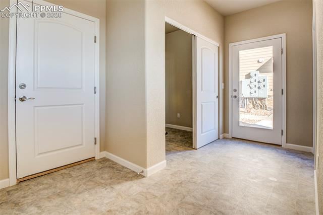 MLS# 4532118 - 4 - 11250 Florence Street #25A, Commerce City, CO 80640