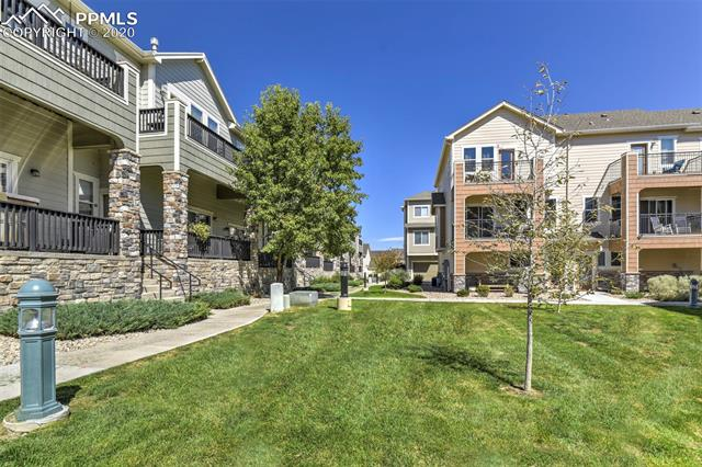 MLS# 4532118 - 32 - 11250 Florence Street #25A, Commerce City, CO 80640