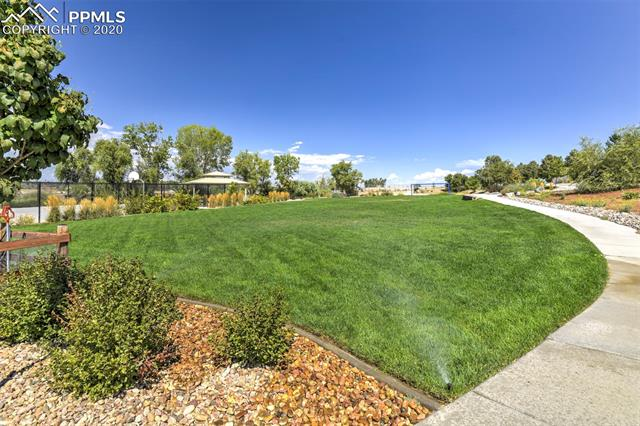 MLS# 4532118 - 33 - 11250 Florence Street #25A, Commerce City, CO 80640