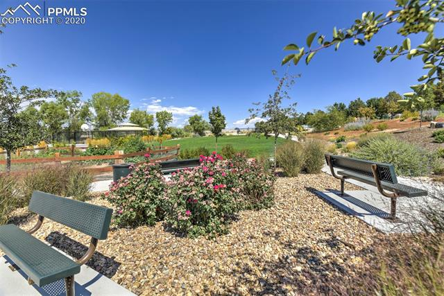 MLS# 4532118 - 36 - 11250 Florence Street #25A, Commerce City, CO 80640