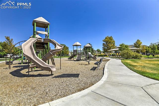 MLS# 4532118 - 39 - 11250 Florence Street #25A, Commerce City, CO 80640