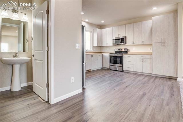 MLS# 4532118 - 6 - 11250 Florence Street #25A, Commerce City, CO 80640
