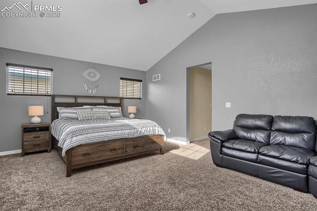 MLS# 2884874 - 13 - 7648 Colorado Tech Drive, Colorado Springs, CO 80915