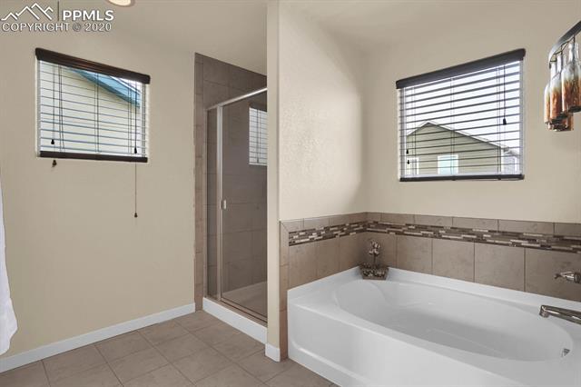 MLS# 2884874 - 16 - 7648 Colorado Tech Drive, Colorado Springs, CO 80915