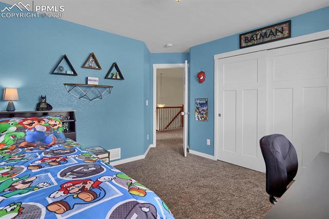 MLS# 2884874 - 19 - 7648 Colorado Tech Drive, Colorado Springs, CO 80915
