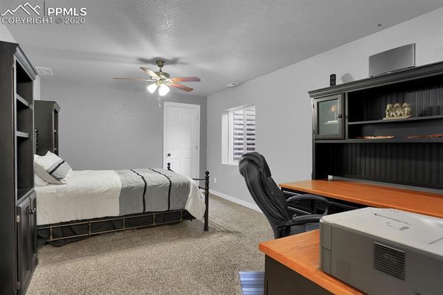 MLS# 2884874 - 31 - 7648 Colorado Tech Drive, Colorado Springs, CO 80915