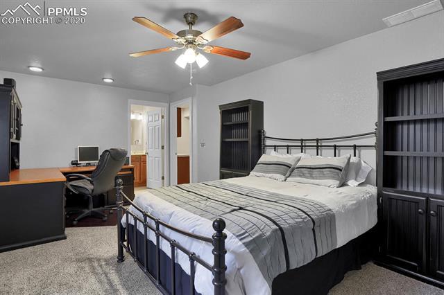 MLS# 2884874 - 32 - 7648 Colorado Tech Drive, Colorado Springs, CO 80915