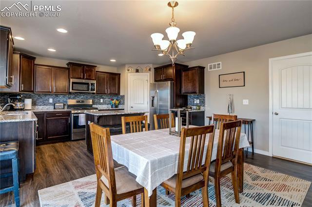 MLS# 8893009 - 11 - 7488 Cat Tail Creek Drive, Colorado Springs, CO 80923
