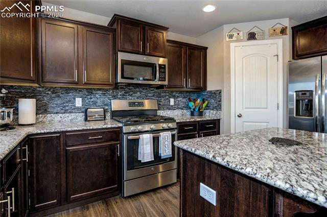 MLS# 8893009 - 13 - 7488 Cat Tail Creek Drive, Colorado Springs, CO 80923