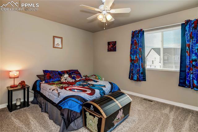 MLS# 8893009 - 20 - 7488 Cat Tail Creek Drive, Colorado Springs, CO 80923